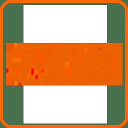 スタジアムグルメ情報 明治安田j2 第33節 東京v戦 大宮 東京v 大宮アルディージャ公式サイト